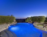 9521 N Fireridge Trail, Fountain Hills image