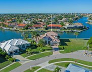 384 Copperfield Ct, Marco Island image