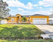73 Alicante Court, Kissimmee image