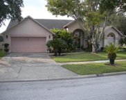 12602 Beltingle Court Unit 11, Orlando image