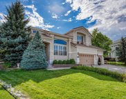 9661 Kings Mill Place, Lone Tree image
