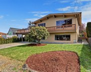 1121 6th Ave S, Edmonds image