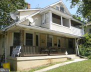 19 Lakeview Ave, Pine Hill image
