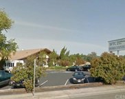 1276 Feather River Boulevard, Oroville image