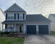 2229 Holly Berry Lane, Central Chesapeake image