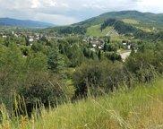 1235 Buckskin Drive, Steamboat Springs image