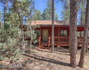 2831 Cattle Trail Road, Overgaard image