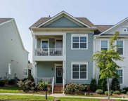 208 Whisk Fern Way, Holly Springs image