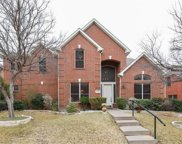 8918 Forest Hills Drive, Irving image