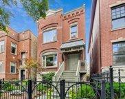 2630 N Racine Avenue, Chicago image