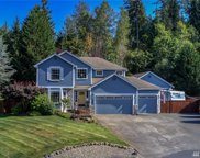 20210 90th St Ct E, Bonney Lake image
