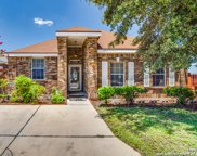 4815 Highland Farm, San Antonio image