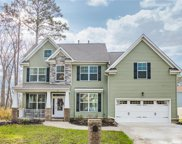 517 Taryn Court, South Chesapeake image