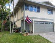 108-B Kahako Street Unit 24B, Kailua image