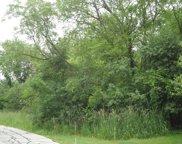 3N615 Oak Lane Drive, Bensenville image