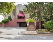 9300 Glenacres Drive Unit 221, Richmond image
