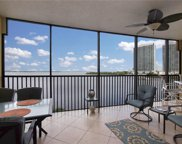 2797 First  Street Unit 304, Fort Myers image