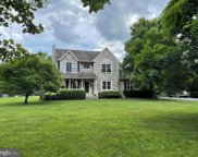10 Meadowview Dr  Drive, Shamong image