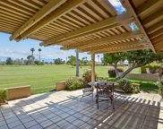 77665 Woodhaven Drive North, Palm Desert image