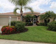 20781 Wheelock DR, North Fort Myers image
