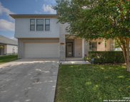 824 Willow Crossing, New Braunfels image