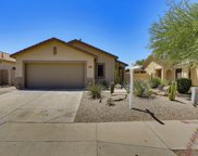 12778 S 175th Drive, Goodyear image