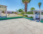 33725 Date Palm Drive, Cathedral City image