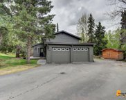 11720 Wranglers Way, Anchorage image