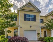 3823 Wild Meadow Lane, Wake Forest image