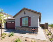 14370 W Bronco Trail, Surprise image