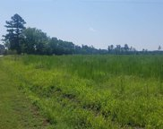 17.81 Acres Fowler Rd., Conway image