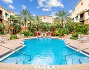 600 S Dixie Highway Unit #551, West Palm Beach image