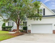 639 Caicos Court, Wilmington image