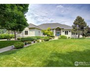 3702 Valley View Ct, Loveland image
