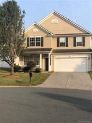 4003  Caboose Court, Indian Trail image