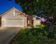 4817  Millner Way, Elk Grove image