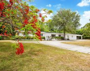 5850 Sw 93rd St, Pinecrest image