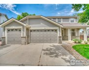 1856 MacCullen Dr, Erie image