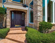 8404 Sunset Cove Drive, Fort Worth image