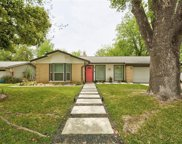 5506 Delwood Drive, Austin image
