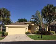 8798 Fawn Ridge DR, Fort Myers image