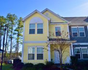 1851 Low Country Pl. Unit A, Myrtle Beach image
