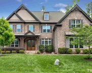 3501 Carvers Gap Court, Cary image