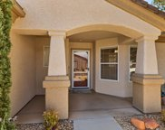 4544 S Cold River Dr, St. George image
