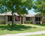 2933 Montague Trail, Wylie image