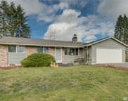 7817 Riverview Rd, Snohomish image