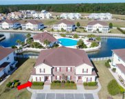 8855 Radcliff Drive Nw Unit #46a, Calabash image
