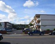 94-054 Leolua Street Unit A104, Waipahu image