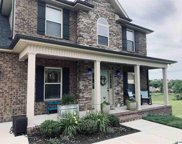 2315 Louisiana Ct, Seymour image