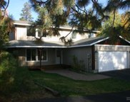 2596 NW Skyline Ranch, Bend, OR image